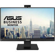 Monitor Asus con webcam de...