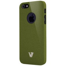 Funda v7 metro case iphone...