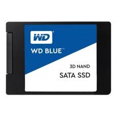 Disco Duro Interno 3D NAND...