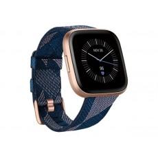 Reloj Inteligente Fitbit...