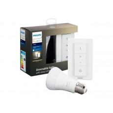 Philips Hue White de...