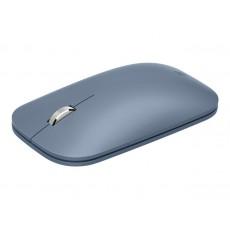 Ratón Microsoft Modern...