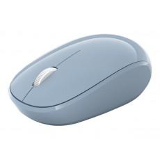 Ratón Microsoft Bluetooth,...