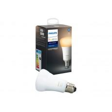 Bombilla LED E27 Philips...