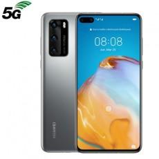 Smartphone Móvil Huawei P40...