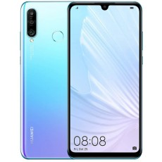Movil Smartphone Huawei P30...