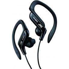 JVC  HA-EB75 - Auriculares...