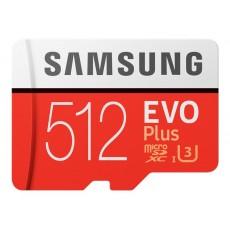 Tarjeta MicroSDXC Samsung...