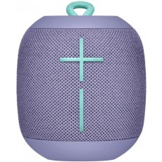Ultimate Ears UE Wonderboom...
