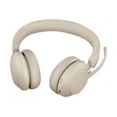 Auriculares Jabra Evolve2...