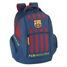 F.c. barcelona 2014 - day pack