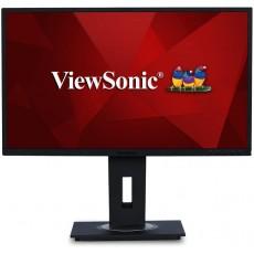 Monitor ViewSonic 27  IPS...