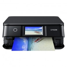 Impresora Expression photo...