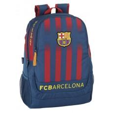F.c. barcelona 2014 - day...