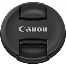 Canon E-58 II Tapa para...
