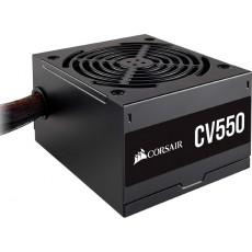 CV550 Unidad de Fuente de...