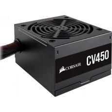 Cv450 Unidad de Fuente de...