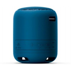 Sony srs-xb12 azul altavoz...