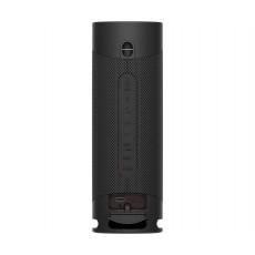 Sony Srs-Xb23 Negro Altavoz...