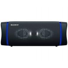 Sony Srs-Xb33 Negro Altavoz...