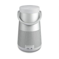 Bose Soundlink Revolve+...