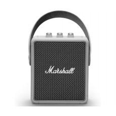 Marshall stockwell ii gris...