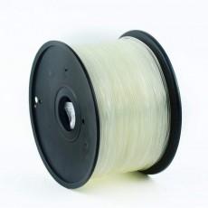Filamento PLA 1,75 mm de...