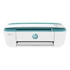 HP DeskJet 3762 - Impresora...