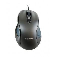 Raton gigabyte gm-m6800 usb...