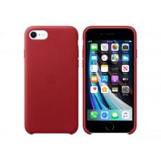 Funda Original Apple Iphone...