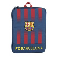 F.c. barcelona 2014 - funda...