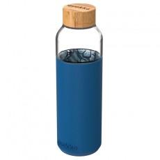 Botella flow inner water...
