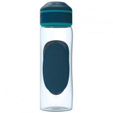 Botella splash navy quokka...