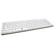 Teclado USB Primux K900...