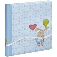 Hama little Bunny Album...