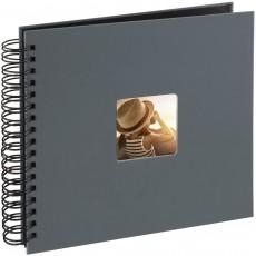 Hama Fine Art 94879 - Álbum...