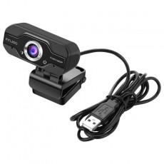 Webcam innjoo FullHD 30fps...