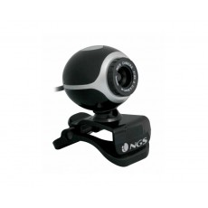 Webcam NGS Xpress Cam-300...