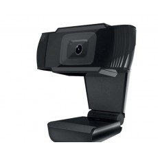 Approx Webcam 1080p USB 2.0...