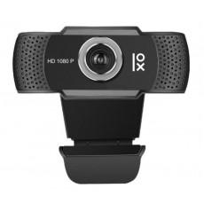 Webcam Primux WC187 FullHD...