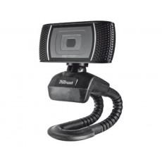 Webcam Trust Trino con...