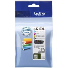 Brother LC3219XLVAL - Pack...