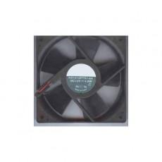 Ventilador de PC 12cm 3GO...