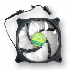 Ventilador para PC Droxio...