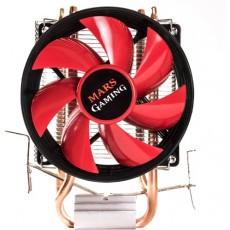 Ventilador para CPU Mars...