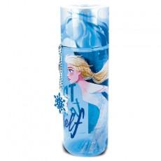 Botella tritan frozen 2...