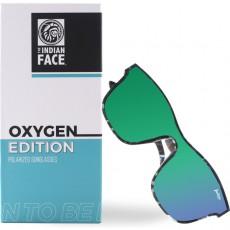 Gafas de sol oxygen edition...