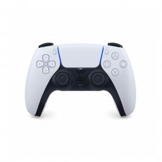 Mando Gamepad Sony PS5...