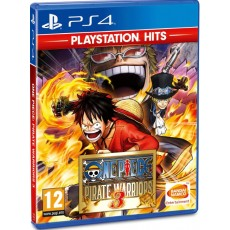 Juego Sony Ps4 Hits One...