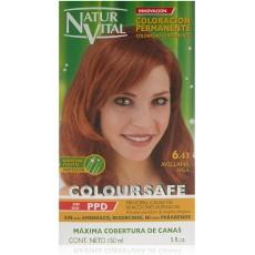 Coloursafe Tinte Permanente...
